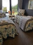 Accommodation Waiuku Girls Night The Roo