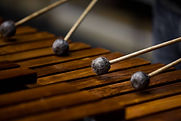 Marimba Image 1.jpg