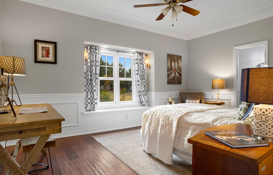 interior-design-photography-el-paso.jpg