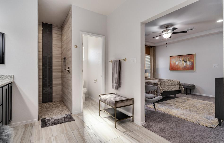 el-paso-interior-house-photography.jpg