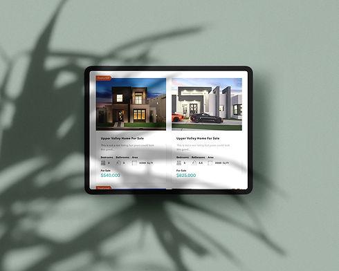 el-paso-real-estate-listings.jpg
