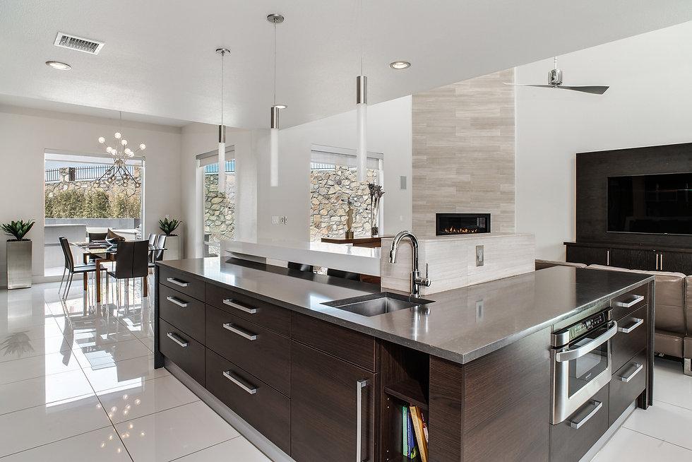 residential-property-el-paso.jpg