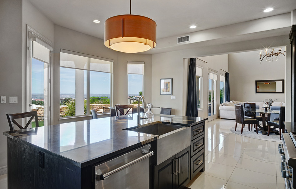 residential-mls-listing-photography-las-