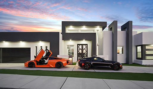 residential-luxury-real-estate-photograp