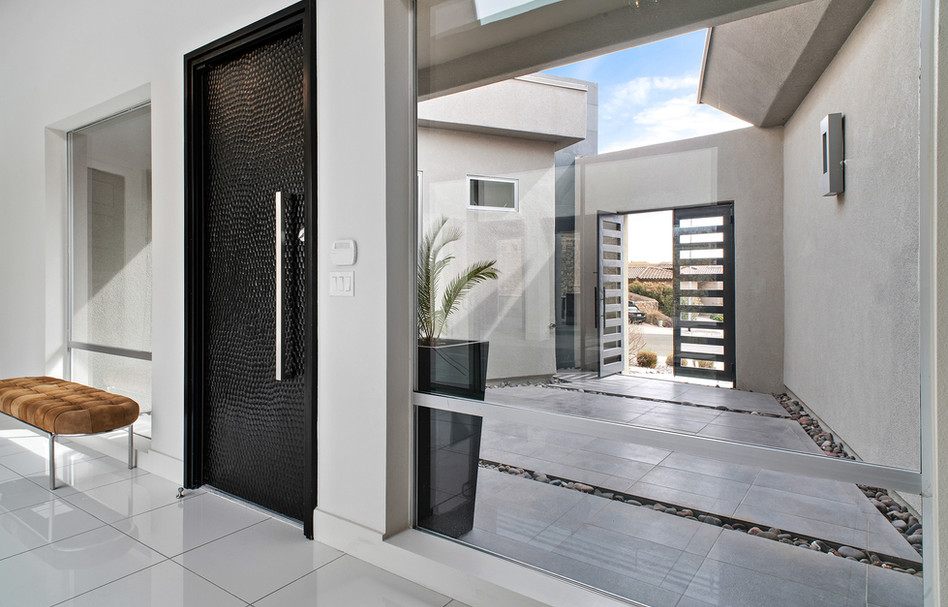 las-cruces-residential-property-photogra