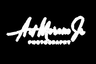Art Moreno Jr - Logo - El Paso TX