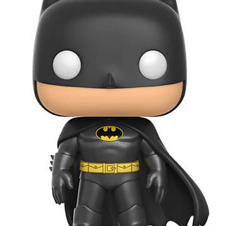 Batman Boxes are live!