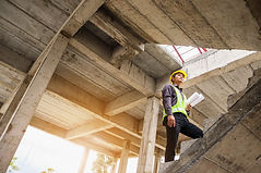 Independent Structural Inspections