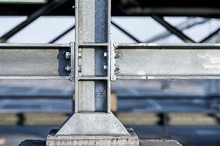 Structural Connection Details