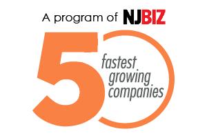 50 fastest logo.png