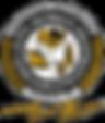 IBB_Logo.png