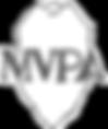 MVPA supports Traci McDonald Kemp