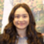Juliet Ortega 7.jpeg