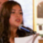 Janet Salgado-Guadarrama 3.jpeg