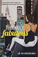 terminally fabulous.jfif