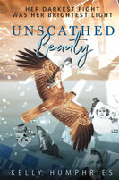 unscathed-beauty.jpg