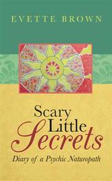 Scary Little Secrets.jpg
