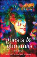 Ghosts and Goumas.jpg