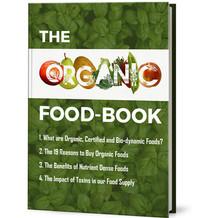 organic-book-3Dcover.jpg