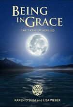 Being in Grace.jpg