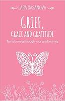 grief grace gratitude.jpg