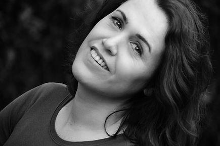 Emilia Ruiz.jpg