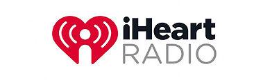 iHeart radio logo.jpeg