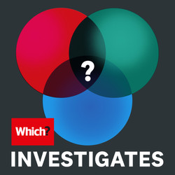 Which? Investigates