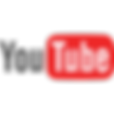 youtube-png-youtube-logo-png-1000.png