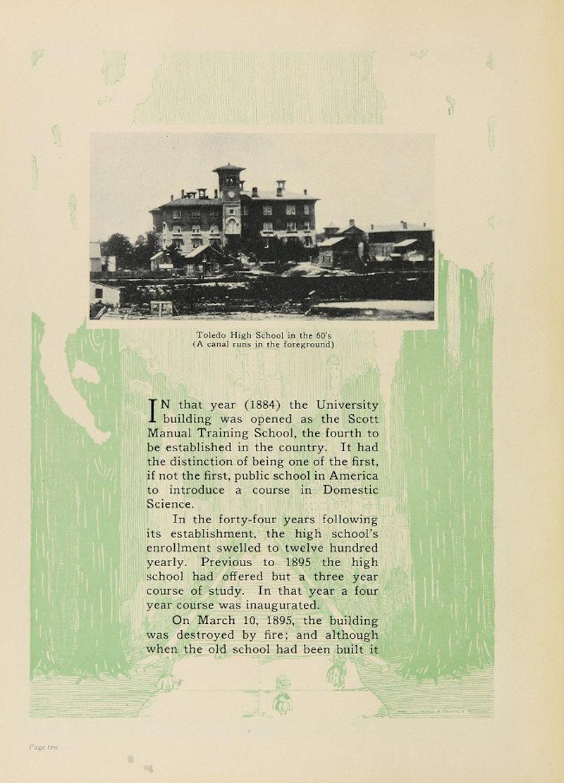 1928_h3.jpg