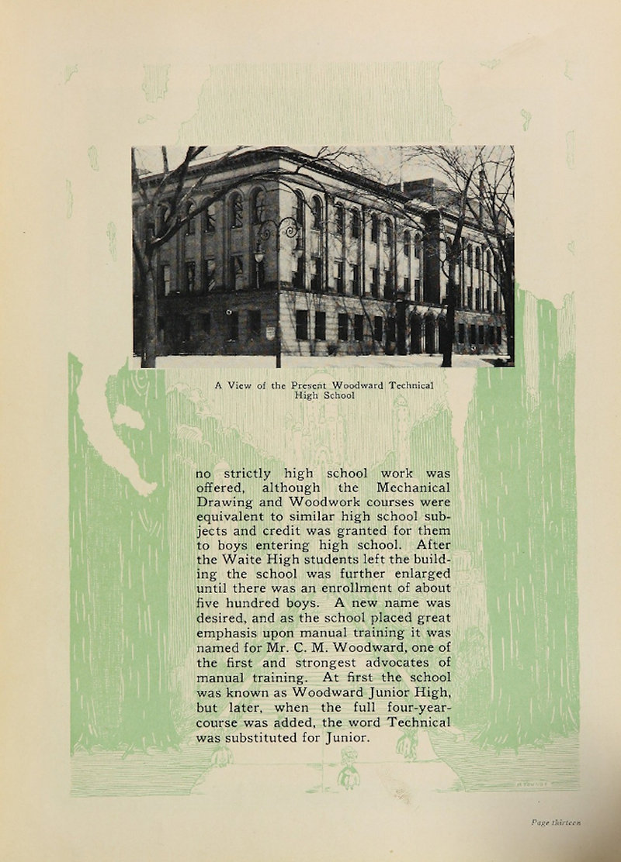 1928_h6.jpg