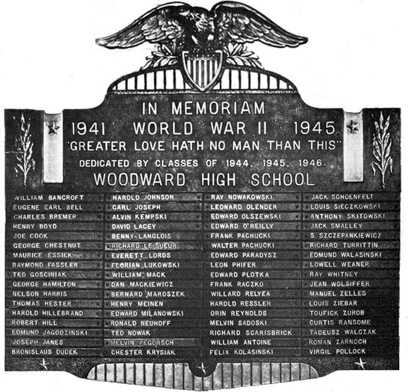 memorial wall 96dpi.jpg
