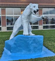 polar bear 1 20201111 cropped.jpg