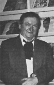1987_lupinski.jpg