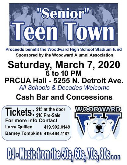 teen town 2020 C  LR poster.jpg