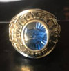 1973 Class Ring Male 2
