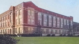 WHS 1936 264.jpg