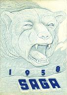 pbear1958.jpg