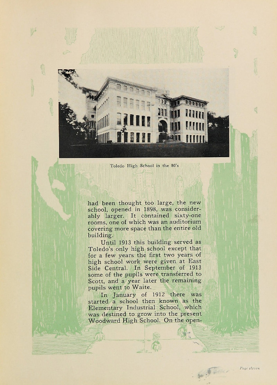 1928_h4.jpg