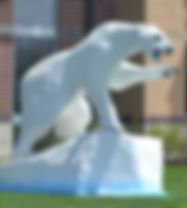 new polar bear.jpg