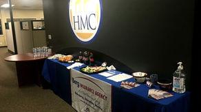 February Board of Directors Educational Event: HOA Insurance 101