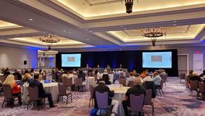 CACM Executive Leadership Summit 2021