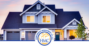 HMC Welcomes The Paragon Homeowners Association