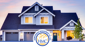 12 Things to Consider in HOA Management