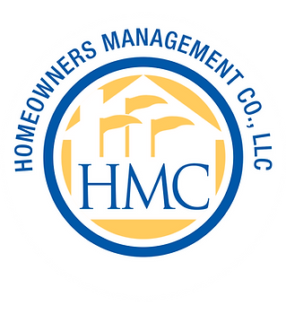 hmcpm-logo-badge.png