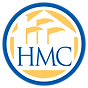 hmcpm-logo-badge-no-text.png