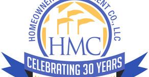 HMC COVID-19 Announcement