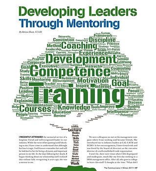 Developing Leaders Through Mentoring.jpg