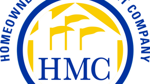 New HMC Service Email Contact Information