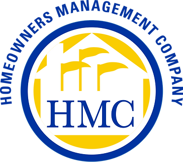 HMC_Logo - Copy.png